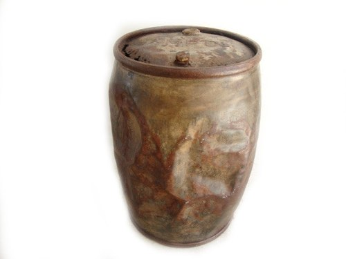 tambor-tonel-antigo-amp-co-de-ferro-de-combustivel-importad-11620-MLB20046840633_022014-O