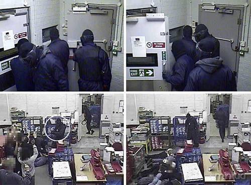 the-kent-securitas-depot-robbery-photo-u1