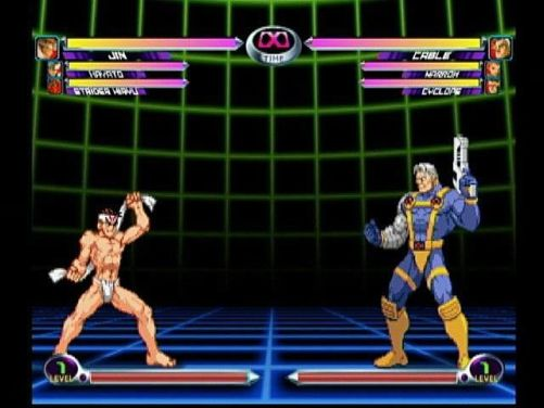 18982-marvel-vs-capcom-2-dreamcast-screenshot-this-is-the-danger