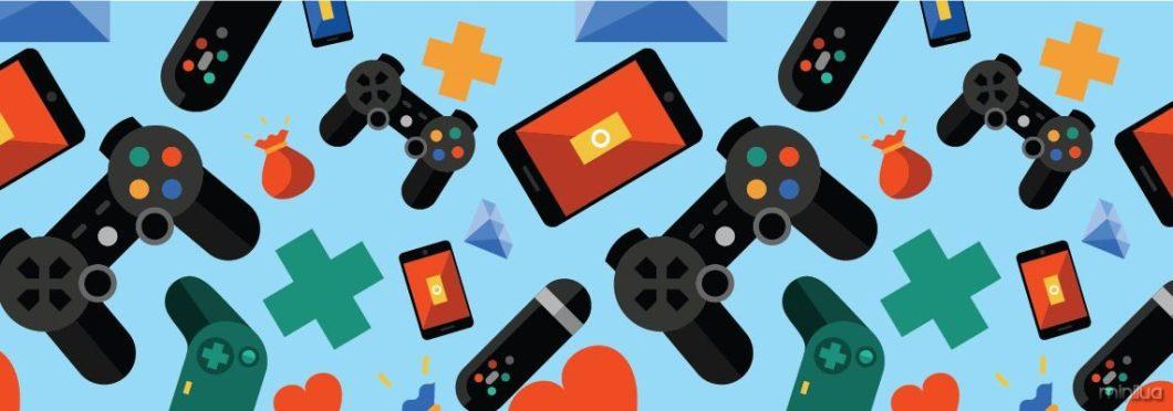 Games-Banner-1140x400