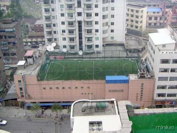 unusual-soccer-fields (5)