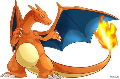 pokemons-mais-dificeis-de-capturar-12-838x551