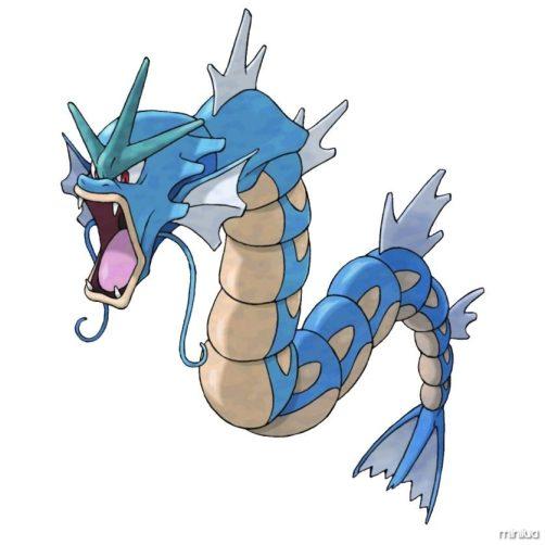 pokemons-mais-dificeis-de-capturar-8-838x838