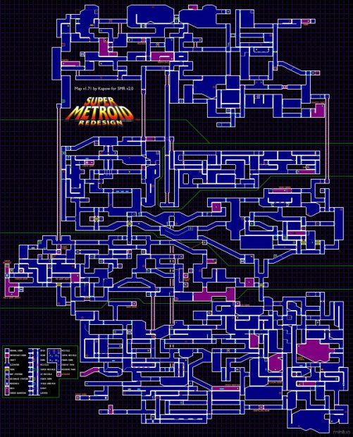 super_metroid_redesign_map
