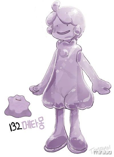 132_ditto_by_tamtamdi-d9cr44a
