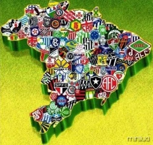 campeonato-brasileiro-do-bom-senso