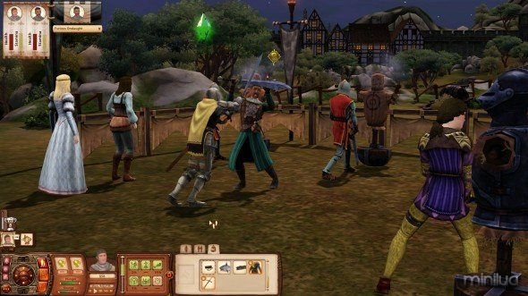 the-sims-medieval-pc-3