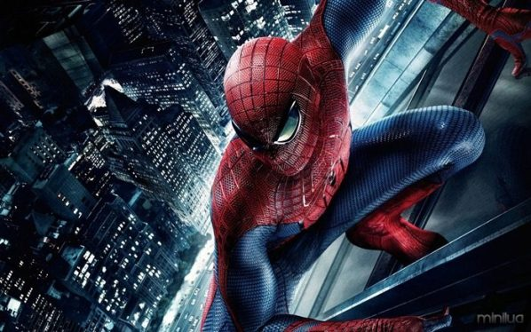 the_amazing_spider_man_movie_wallpaper_01_medium