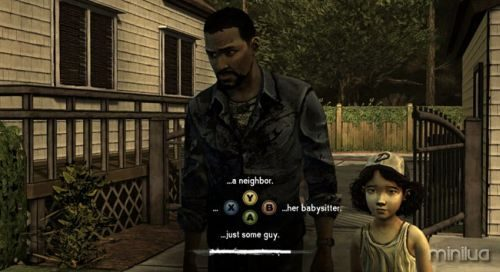 Walking_dead_telltale_game_dialog_screenshot