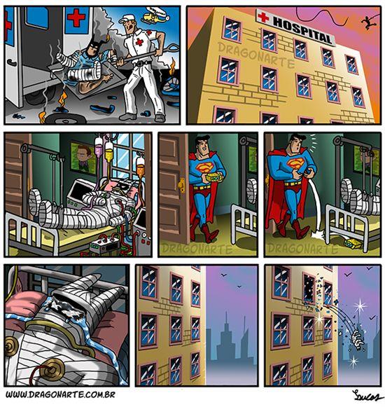 dragonarte_super_visita_bat_hospital_6_post
