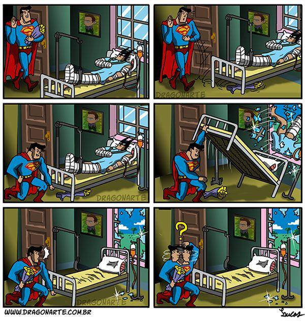 dragonarte_super_visita_bat_hospital_post