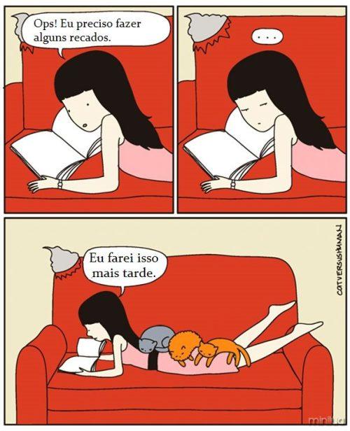 funny-cat-comics-cat-vs-human-18-579b04381691d__605