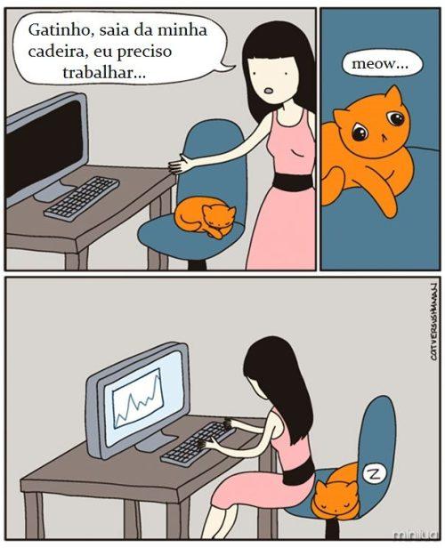 funny-cat-comics-cat-vs-human-19-579b043b2714c__605