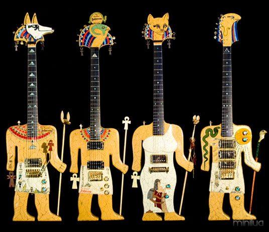 guitar_61