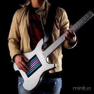 kitara-22