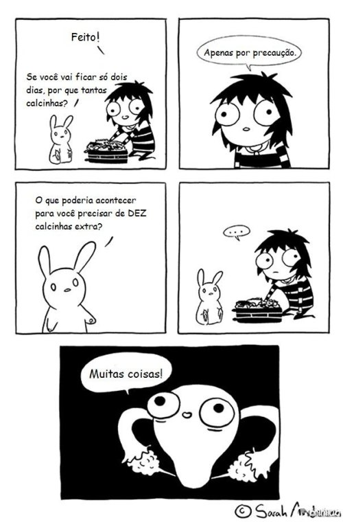period-comics-sarah-andersen-8-57cd7068b4f21__605