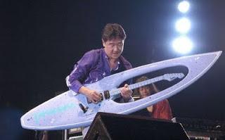 surf-guitar