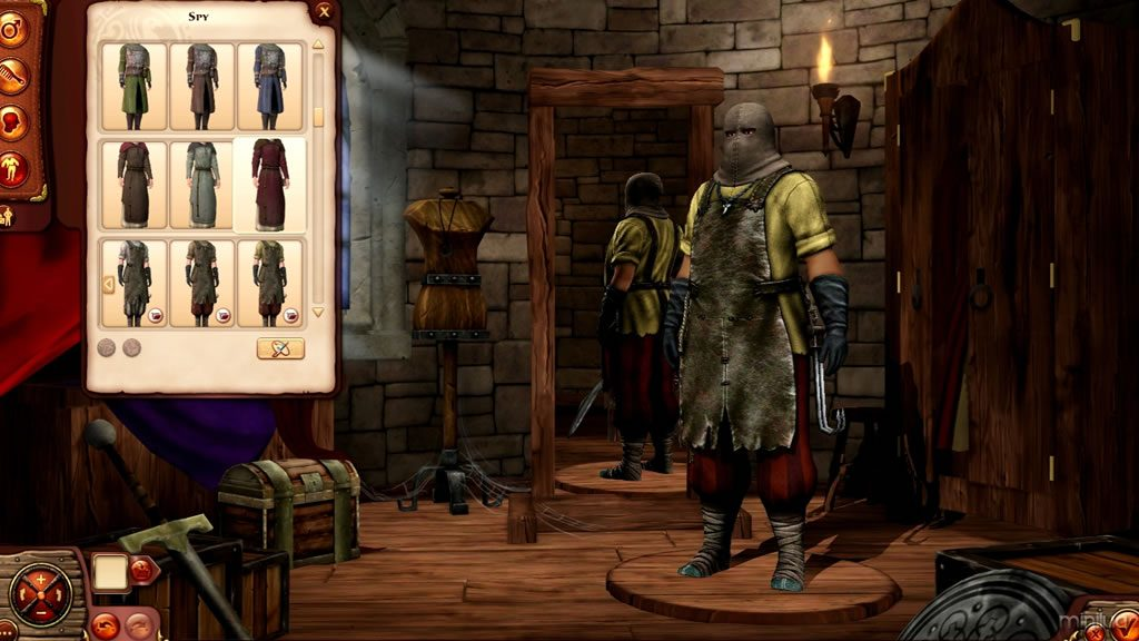 the-sims-medieval-fev2011_f06
