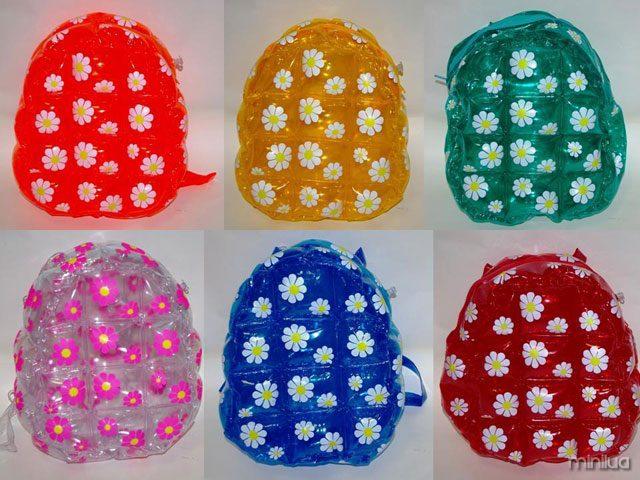 sacos de plástico, adolescentes e jovens como 90 moda de