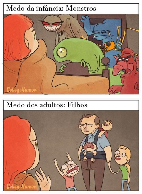 childhood-fears-vs-adult-fears-dave-mercier-1-5804ce28b8347__700