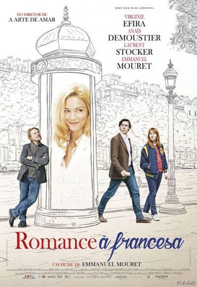 romance-a-francesa