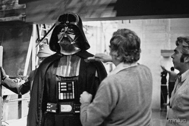 starwars-backstage-12