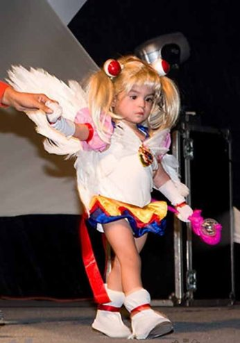 15-bebe-athena-sailor-moon