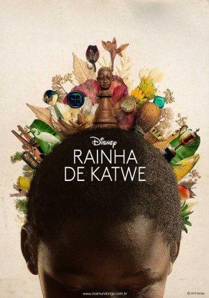 rainha-de-katwe