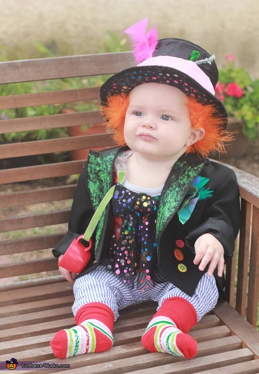 mad_hatter_baby-1