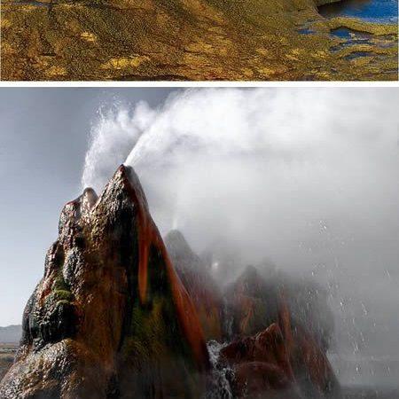 a97312_g197_9-geyser