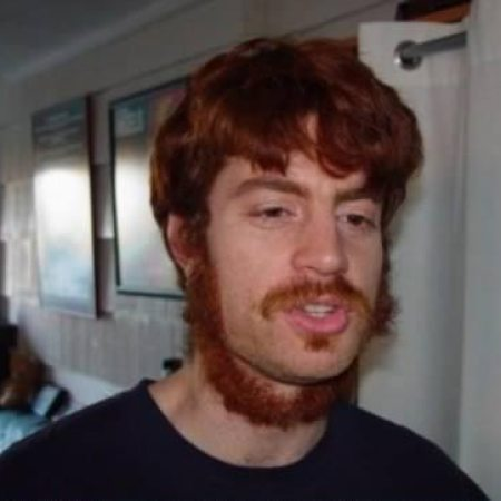 a98186_beard_9-red