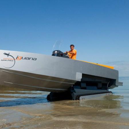 a98255_iguana-29-amphibious-yacht-7