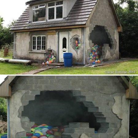 a98544_3d-facade_1-balloon-house