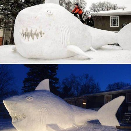 a98830_snow-sculpture_1-shark