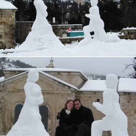 a98830_snow-sculpture_4