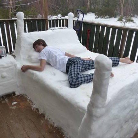 a98830_snow-sculpture_9-bed
