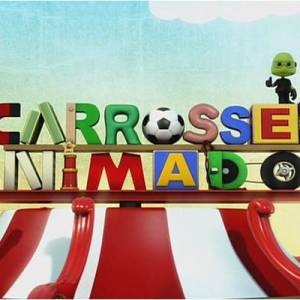 Carrossel Animado (SBT)
