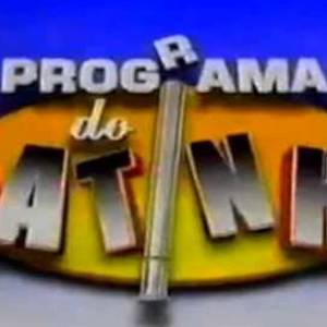 Programa do Ratinho (SBT)