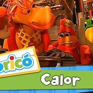 Cocoricó (TV Cultura)