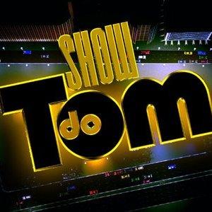 Show do Tom (Rede Record)