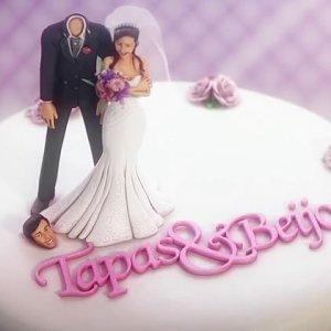 Tapas & Beijos (Rede Globo)