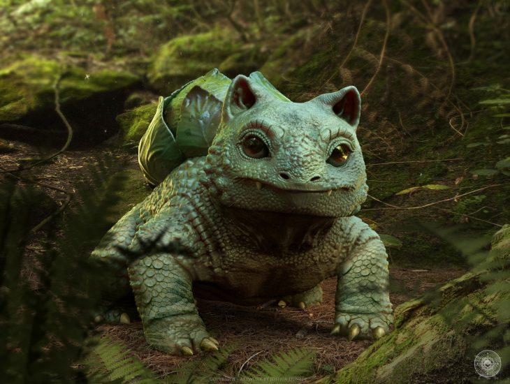 joshua-Dunlop-bulbasaur