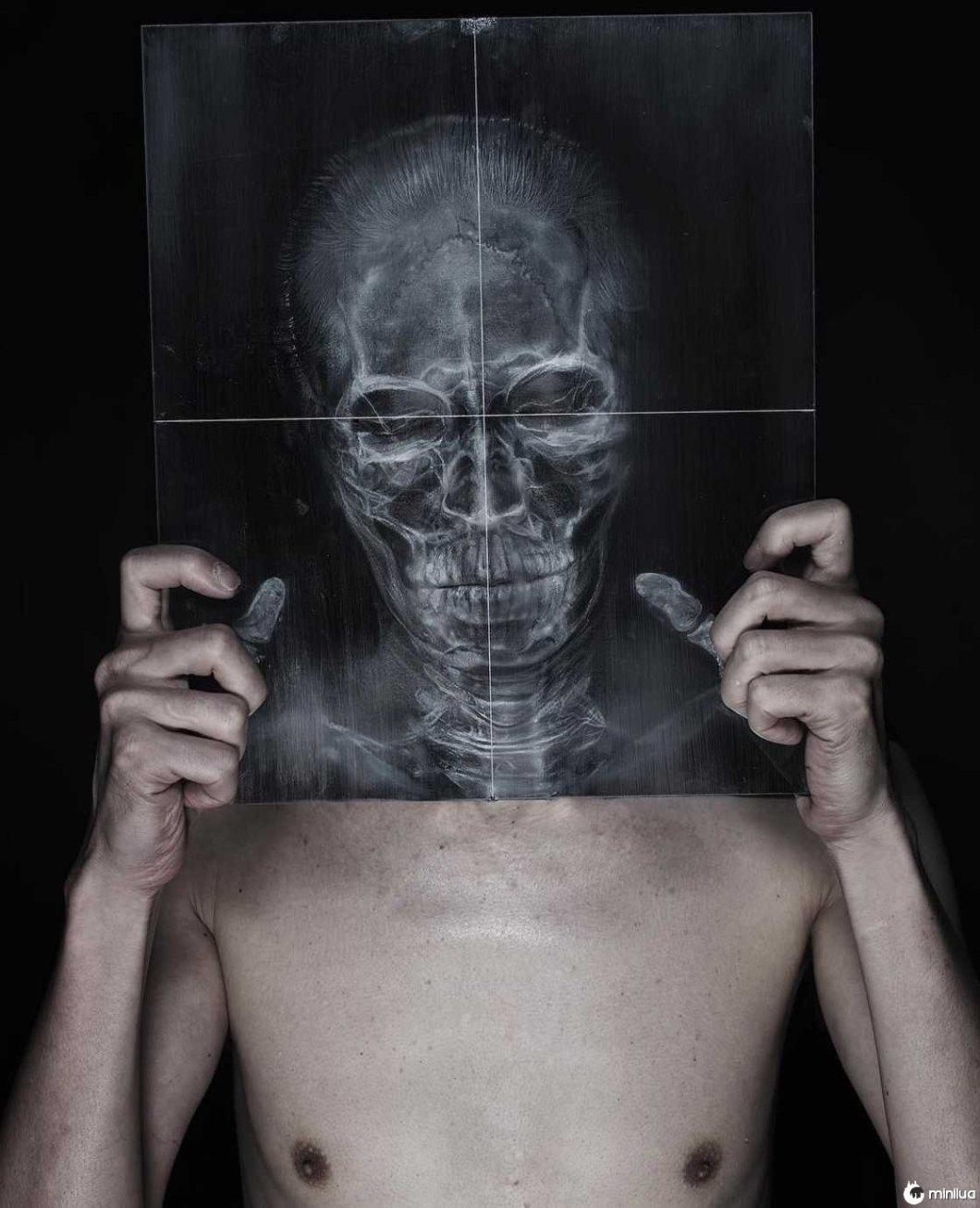 corpo-pintura-Jiro-4