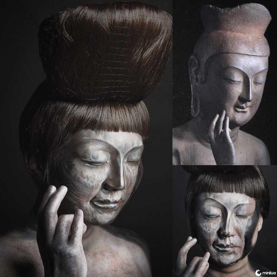 corpo-pintura-Jiro-5