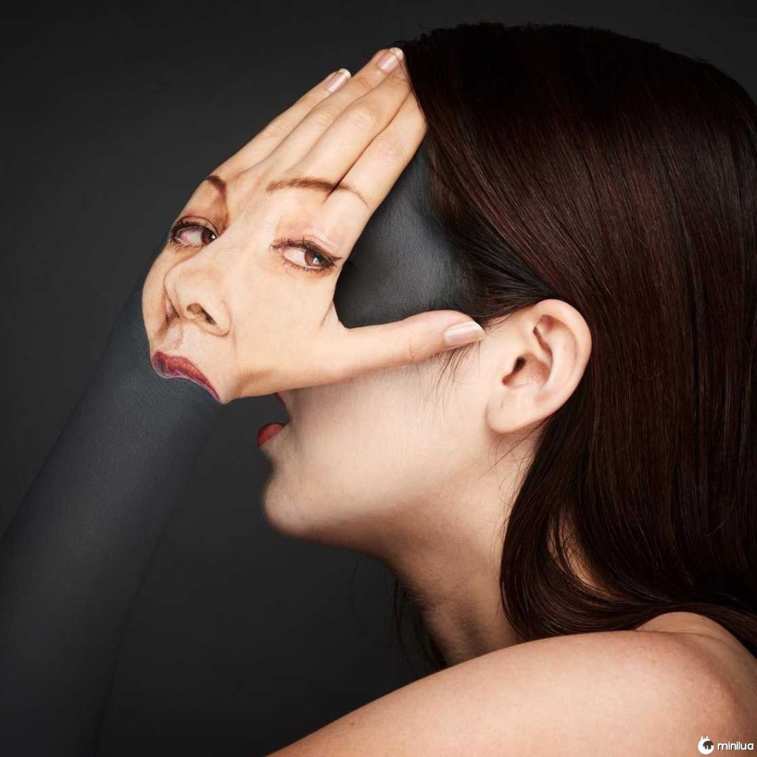 corpo-pintura-Jiro-9