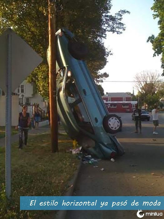 falhar condutores 7