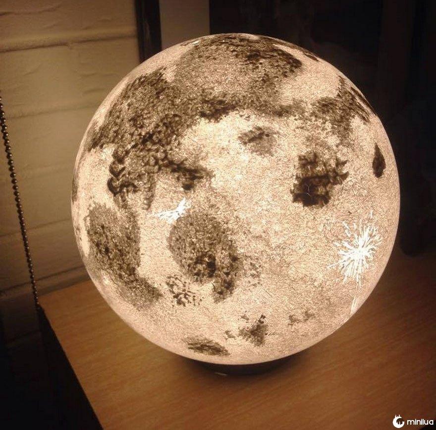 Lua-lâmpada-pulsarmoonlight-32