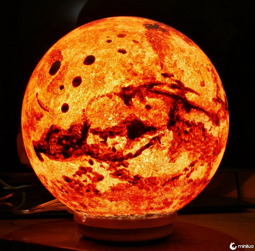 Lua-lâmpada-pulsarmoonlight-9