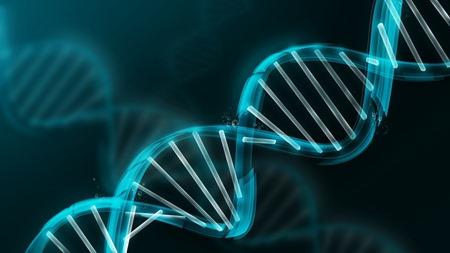 340215_model_-molekuly_-dnk_2560x1440_(www.GdeFon.ru)