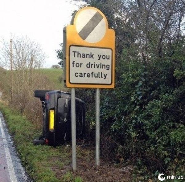 Por favor, siga as instruções